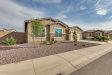 Photo of 10508 W Odeum Lane, Tolleson, AZ 85353 (MLS # 5783152)