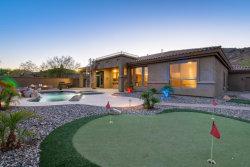 Photo of 8369 W Bent Tree Drive, Peoria, AZ 85383 (MLS # 5783156)