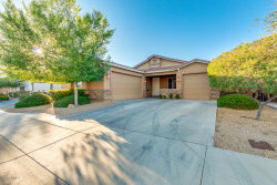 Photo of 9214 W Hedge Hog Place, Peoria, AZ 85383 (MLS # 5783165)