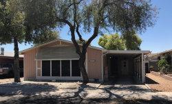 Photo of 11275 N 99th Avenue, Unit 213, Peoria, AZ 85345 (MLS # 5783170)