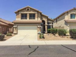Photo of 10330 E Karen Drive, Scottsdale, AZ 85255 (MLS # 5783196)