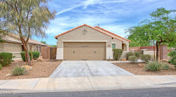 Photo of 2266 E Flintlock Drive, Gilbert, AZ 85298 (MLS # 5783217)