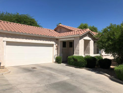 Photo of 880 S Colonial Drive, Gilbert, AZ 85296 (MLS # 5783224)