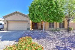 Photo of 9438 W Melinda Lane, Peoria, AZ 85382 (MLS # 5783231)