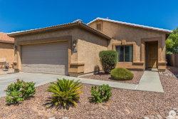 Photo of 338 E Shawnee Road, San Tan Valley, AZ 85143 (MLS # 5783244)