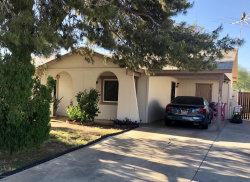 Photo of 8172 W Pierson Street, Phoenix, AZ 85033 (MLS # 5783246)