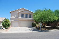 Photo of 7262 E Jasmine Street, Mesa, AZ 85207 (MLS # 5783251)