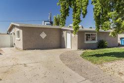 Photo of 3623 W Clarendon Avenue, Phoenix, AZ 85033 (MLS # 5783253)