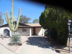 Photo of 2213 E Gretta Place, Phoenix, AZ 85022 (MLS # 5783255)
