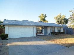 Photo of 5008 E Oneida Street, Phoenix, AZ 85044 (MLS # 5783257)