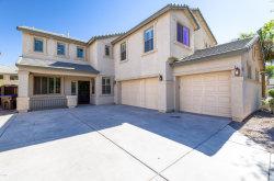 Photo of 955 E Julie Avenue, San Tan Valley, AZ 85140 (MLS # 5783264)