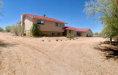 Photo of 4929 E Calle De Los Flores --, Cave Creek, AZ 85331 (MLS # 5783266)