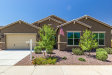 Photo of 10605 W Odeum Lane, Tolleson, AZ 85353 (MLS # 5783268)