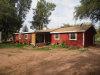 Photo of 452 S River Road, Payson, AZ 85541 (MLS # 5783291)
