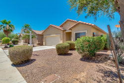 Photo of 12624 W Campina Drive, Litchfield Park, AZ 85340 (MLS # 5783299)