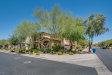 Photo of 2304 W Dusty Wren Drive, Phoenix, AZ 85085 (MLS # 5783309)