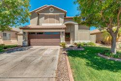 Photo of 505 N Joshua Tree Lane, Gilbert, AZ 85234 (MLS # 5783316)