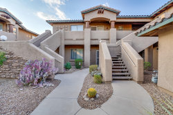 Photo of 11500 E Cochise Drive, Unit 2035, Scottsdale, AZ 85259 (MLS # 5783325)