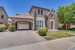 Photo of 2706 E Parkview Drive, Gilbert, AZ 85295 (MLS # 5783347)