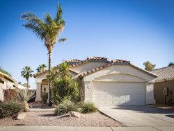 Photo of 1037 W Jeanine Drive, Tempe, AZ 85284 (MLS # 5783349)