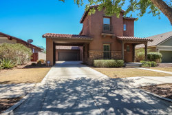 Photo of 21069 W Park Meadows Drive, Buckeye, AZ 85396 (MLS # 5783352)
