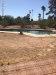 Photo of 604 N Old Litchfield Road, Litchfield Park, AZ 85340 (MLS # 5783358)