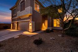 Photo of 10254 E Bahia Drive, Scottsdale, AZ 85255 (MLS # 5783369)
