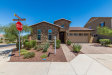 Photo of 4402 E Grand Canyon Drive, Chandler, AZ 85249 (MLS # 5783383)