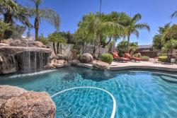 Photo of 8974 E Carol Way, Scottsdale, AZ 85260 (MLS # 5783394)