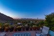 Photo of 5841 E Hummingbird Lane, Paradise Valley, AZ 85253 (MLS # 5783400)