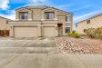 Photo of 23025 W Hopi Street, Buckeye, AZ 85326 (MLS # 5783411)