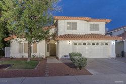 Photo of 19313 N 78th Avenue, Glendale, AZ 85308 (MLS # 5783419)
