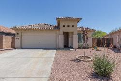 Photo of 543 W Gascon Road, San Tan Valley, AZ 85143 (MLS # 5783428)