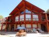 Photo of 140 W Buckskin Road, Payson, AZ 85541 (MLS # 5783439)
