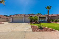 Photo of 18902 N 71st Avenue, Glendale, AZ 85308 (MLS # 5783442)