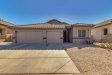 Photo of 1004 S Parkcrest Street, Gilbert, AZ 85296 (MLS # 5783460)