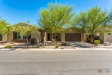 Photo of 3547 E Bart Street, Gilbert, AZ 85295 (MLS # 5783488)
