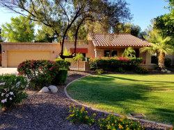 Photo of 1550 E Greentree Drive, Tempe, AZ 85284 (MLS # 5783495)