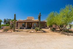 Photo of 22300 S 196th Street, Queen Creek, AZ 85142 (MLS # 5783501)