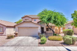 Photo of 11598 W Duran Avenue, Youngtown, AZ 85363 (MLS # 5783514)