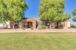 Photo of 36879 N Wyatt Drive, San Tan Valley, AZ 85140 (MLS # 5783516)
