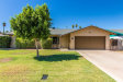 Photo of 23 W Fairmont Drive, Tempe, AZ 85282 (MLS # 5783523)