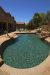 Photo of 11022 E Decatur Street, Mesa, AZ 85207 (MLS # 5783525)