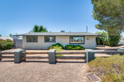 Photo of 1875 W Aguila Drive, Wickenburg, AZ 85390 (MLS # 5783534)