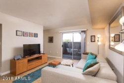 Photo of 5877 N Granite Reef Road, Unit 1154, Scottsdale, AZ 85250 (MLS # 5783561)