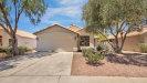Photo of 1094 W Laurel Avenue, Gilbert, AZ 85233 (MLS # 5783569)