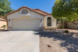 Photo of 12810 W Granada Road, Avondale, AZ 85392 (MLS # 5783572)
