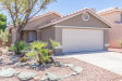 Photo of 5005 W Tonto Road, Glendale, AZ 85308 (MLS # 5783576)