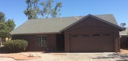 Photo of 10258 W Pasadena Avenue, Glendale, AZ 85307 (MLS # 5783578)