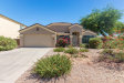 Photo of 1613 E Angelica Drive, Casa Grande, AZ 85122 (MLS # 5783585)